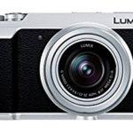 """パナソニックのミラーレスカメラ""""GX7MK2″を買ったので開封します! 生まれて初めてのカメラの購入です!"""