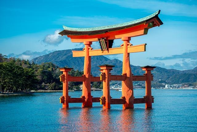 広島で一人旅をした話 厳島神社・尾道・しまなみ海道等のおすすめスポットを紹介します!