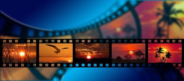 失恋33天(失恋の33日)という中国映画がおすすめ!5回見た感想を書きます!