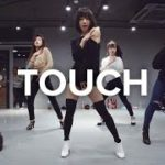韓国のダンサーMay J Leeのおすすめのダンス動画5選