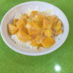 台湾・台北にあるオススメの美味しいマンゴーかき氷店「氷讃」を紹介します!