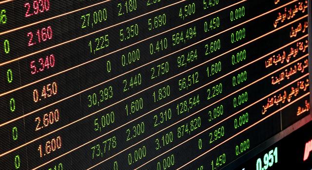 初めて株式投資を始めるための手順と流れ