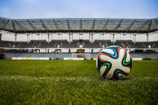 2017年-2018年のリーガエスパニョーラ・プレミアリーグの優勝チーム予想