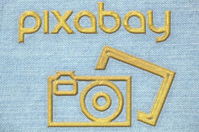 会社のロゴを5000円以内で制作してもらう方法 起業する際には必見です。