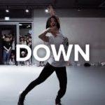 韓国人ダンサーのLiaKim(リア・キム)のおすすめのダンス動画5選