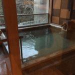 秩父温泉の「ホテル美やま」に泊まりました! 秩父観光もしてきました!【写真多め】